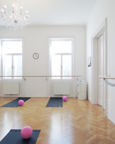 theboutiquebarrestudio_wien5_750