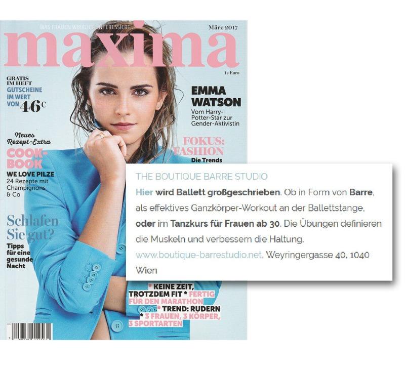 press_maxima