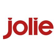 VCY_press_jolie_180