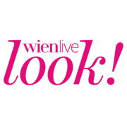 VCY_press_look live_180