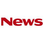 VCY_press_news_180