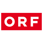 VCY_press_orf_180