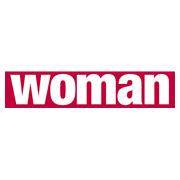 VCY_press_woman_180