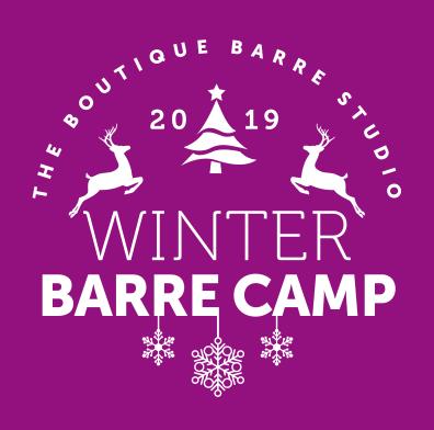 VCY_winter_barre camp_2019_RGB