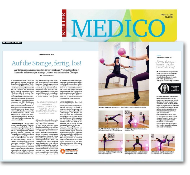 press_medico