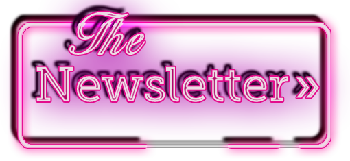 VCY_Neon pink_newsletter11_frame_190