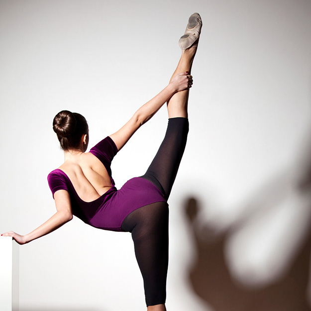 theboutiquebarrestudio_ballet6_circle_625
